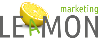 LEaMON marketing