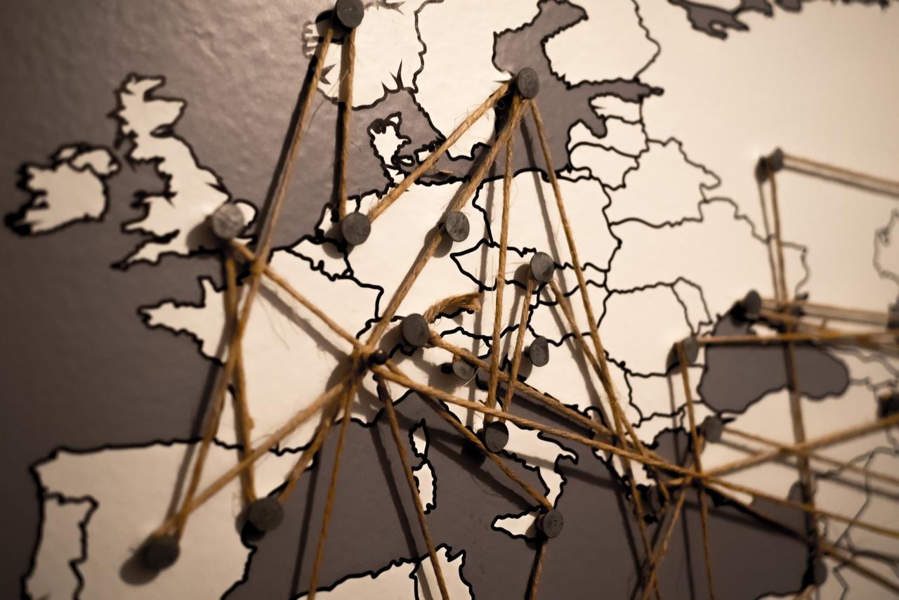 Italianate: l'attuazione della delega del GDPR slitta ad agosto