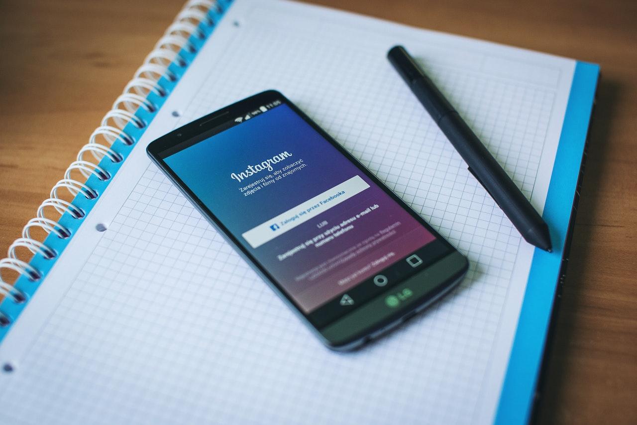 Le probabili cause del calo dell'engagement su Instagram