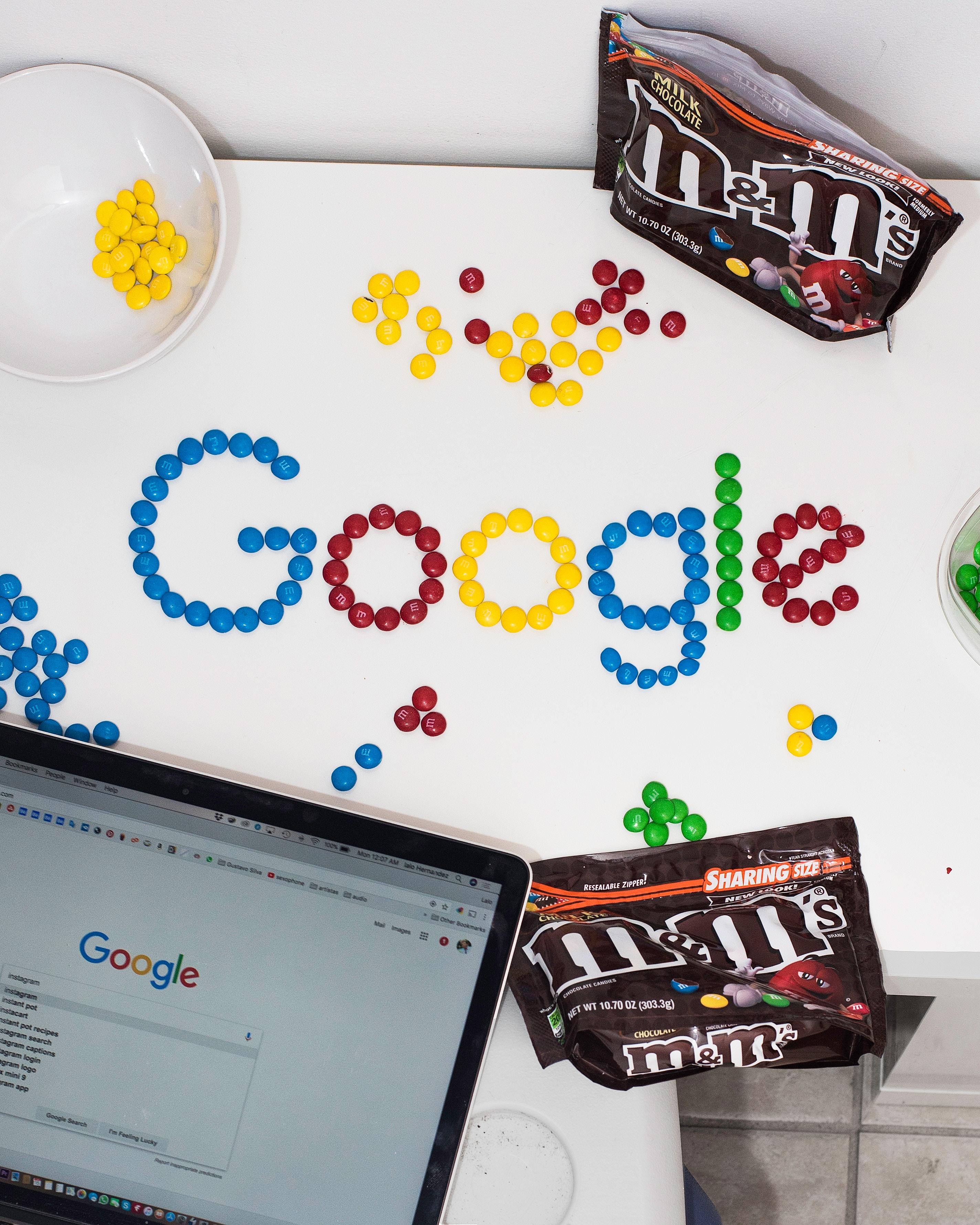 Google Plus chiude: cronaca di una morte annunciata