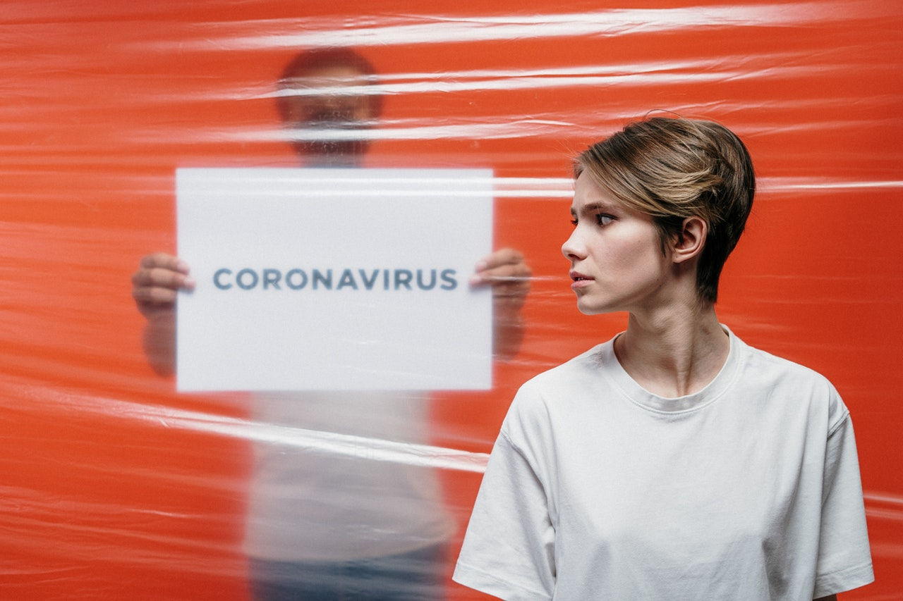 Coronavirus: basta code al supermercato arriva app DoveFila